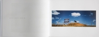 14_pagines-llibre-1web.jpg